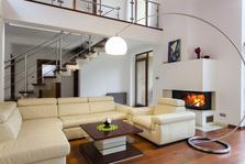 Möbel, Wohnambiente, Design, Einrichting, Stil