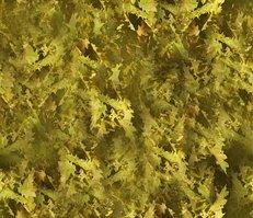 Tapeten im gelbe seiten branchenbuch unternehmen in for Tapeten katalog