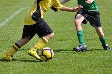 Vereine, Sportvereine, Fu�ballvereine, Fu�ball