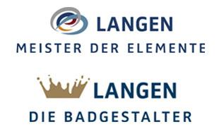 Langen Walter KG