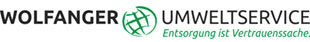 WOLFANGER UMWELTSERVICE GmbH