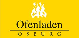 Feuerhaus Neises GmbH