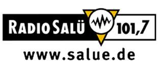 RADIO SALÜ Euro- Radio Saar GmbH
