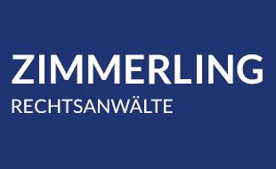 Dr. Zimmerling & Kollegen, Rechtsanwälte