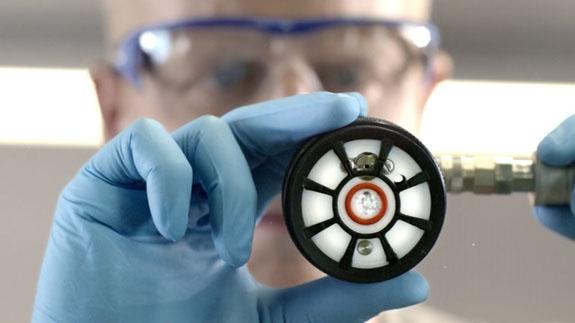 Bild 3 Autoglas Carglass in Saarbr�cken