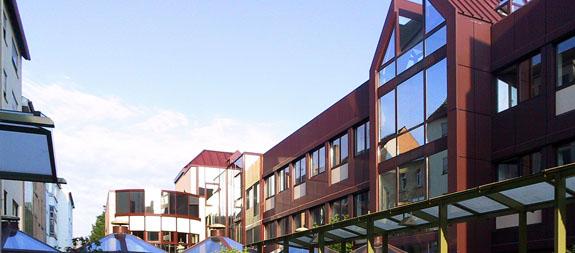 SARAG GmbH