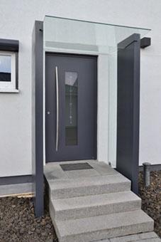 pillitteri treppen u metallbau gmbh in gr nstadt mit adresse und telefonnummer. Black Bedroom Furniture Sets. Home Design Ideas