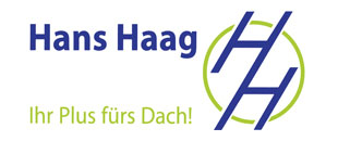 Haag Hans GmbH u. Co KG