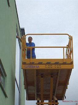 Bild 2 Anzallo Filippo in Weilerbach