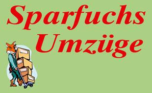 Sparfuchs Umzüge GmbH & Co. KG