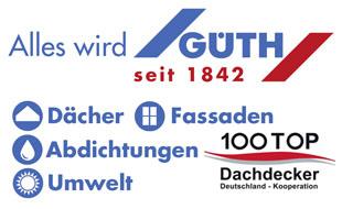 Güth GmbH & Co.KG