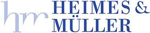 Heimes & Müller