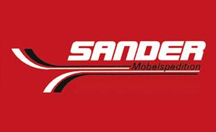 Sander Möbelspedition GmbH