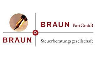 Braun & Braun PartGmbB Steuerberatungsgesellschaft