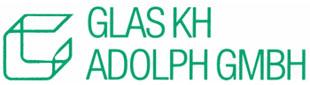 Glashandlung Karl-Heinz Adolph GmbH