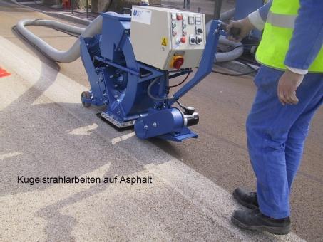 ProTektur Beton Oberflächentechnik