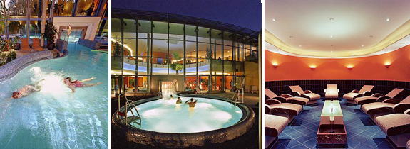 Schwimmbad Emstek schwimmbad emstek 28 images hallenbad b 246 sel hallen freibad