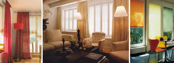 teppichboden wiesbaden bei gelbe seiten adressen im. Black Bedroom Furniture Sets. Home Design Ideas