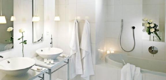 heizung sanit r bad homburg v d h he bei gelbe seiten. Black Bedroom Furniture Sets. Home Design Ideas