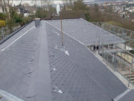 Dachdeckerbedarf frankfurt