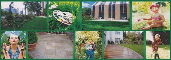 Ro�kopf Garten- und Landschaftsbau