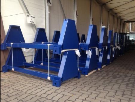 Bild 2 Bretschneider GmbH in Niederzissen
