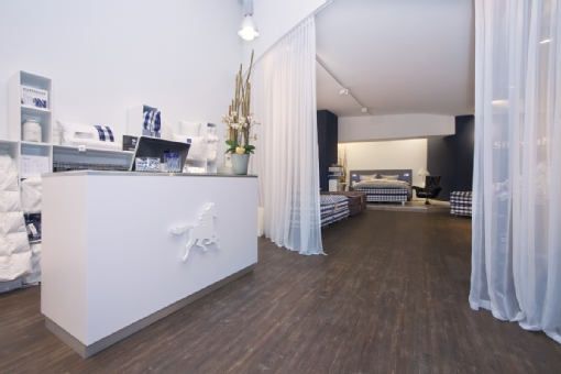 h stens betten in frankfurt am main mit adresse und telefonnummer. Black Bedroom Furniture Sets. Home Design Ideas