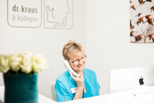 Kraus Dr. & Kollegen