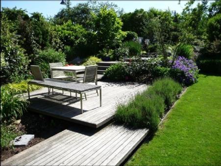 Roland M�ller Garten- und Landschaftsbau GmbH3