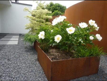 Roland M�ller Garten- und Landschaftsbau GmbH2