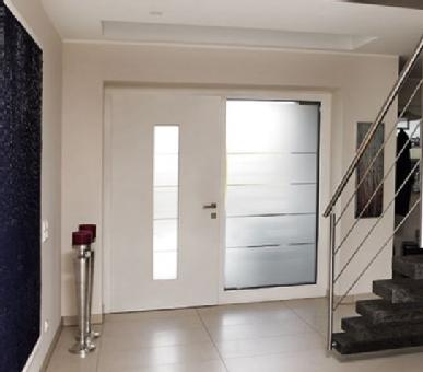 kompotherm haust ren im gelbe seiten branchenbuch unternehmen und adressen in deutschland. Black Bedroom Furniture Sets. Home Design Ideas