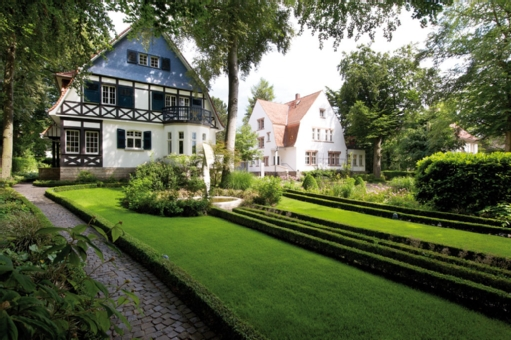rosenparkklinik gmbh in darmstadt eberstadt mit adresse. Black Bedroom Furniture Sets. Home Design Ideas
