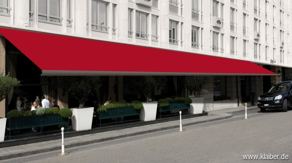sonnenschutzanlagen frankfurt am main bei gelbe seiten adressen im branchenbuch. Black Bedroom Furniture Sets. Home Design Ideas