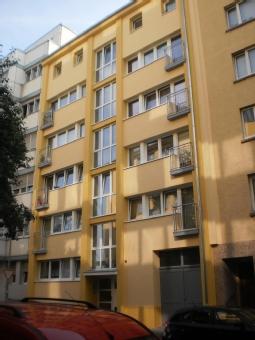 Baudekoration Steiger GmbH, Nachher 1