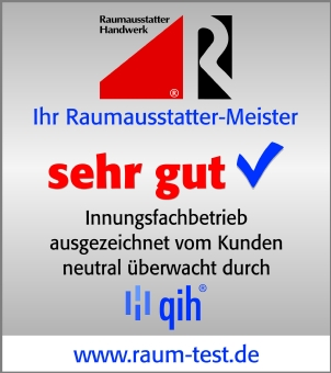 raumconcept-raumausstatter-siegel