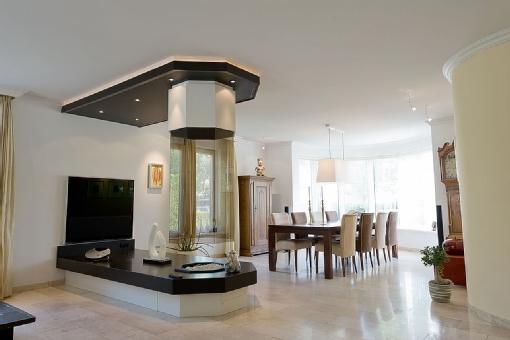 trockenbau siegen bei gelbe seiten adressen im branchenbuch. Black Bedroom Furniture Sets. Home Design Ideas