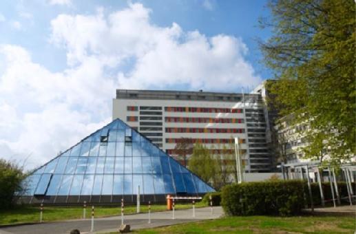 Cardio Vasculäres Centrum Sankt Katharinen/Frankfurt, Prof. Sievert & Partner