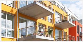 Baudekoration Steiger & Torchalla GmbH
