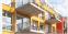 Baudekoration Steiger & Torchalla, Malerarbeiten