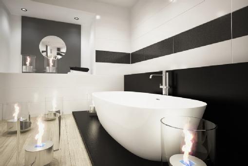 fliesen frankfurt am main bei gelbe seiten adressen im branchenbuch. Black Bedroom Furniture Sets. Home Design Ideas
