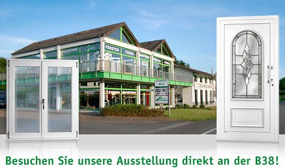 Färber Fensterbau GmbH