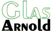 Glas arnold kassel