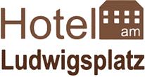 Hotel am ludwigsplatz in gießen