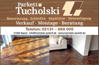 Parkett Meerbusch parkett tucholski 41564 kaarst öffnungszeiten adresse telefon