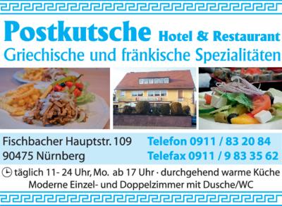 Kuchen nurnberg fischbach