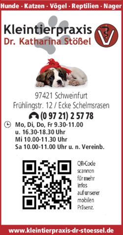 tierarzt karlstadt