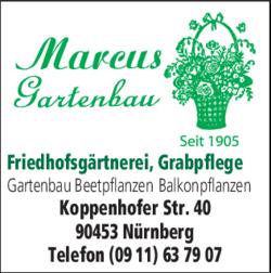 Gartenbau Nürnberg gartenbau 90453 nürnberg koppenhof öffnungszeiten