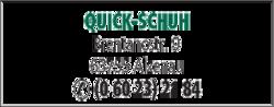 ➤ QUICK SCHUH 63755 Alzenau Öffnungszeiten | Adresse | Telefon