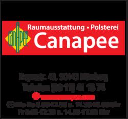 Raumausstattung Nürnberg canapee raumausstattung 90443 nürnberg steinbühl öffnungszeiten