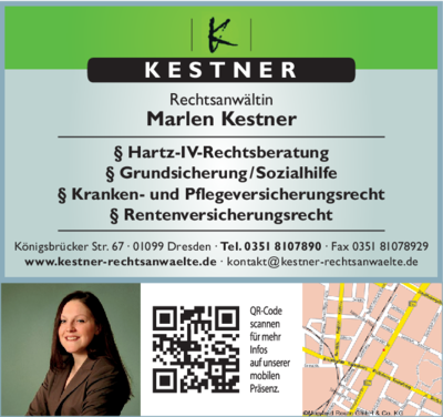 kestner rechtsanw lte 01099 dresden u ere neustadt. Black Bedroom Furniture Sets. Home Design Ideas